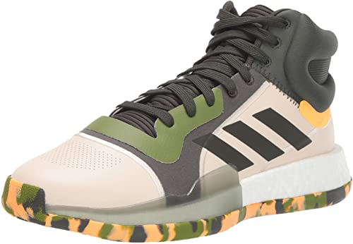 Adidas Mens Marquee Boost low
