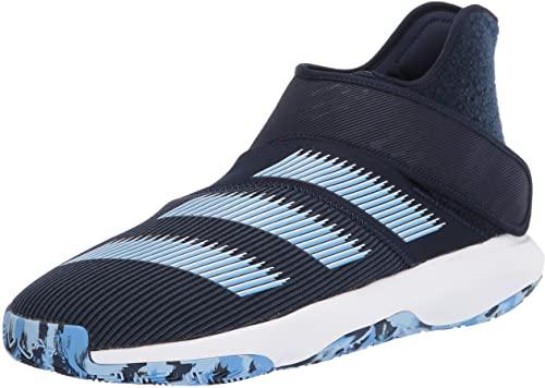 Adidas Harden B_E 3