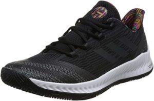 Adidas Harden B_E 2