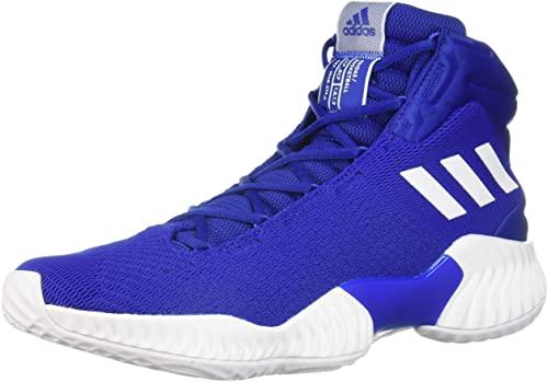 Adidas Original Mens Pro Bounce