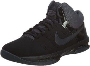 Nike Air Visio Pro VI