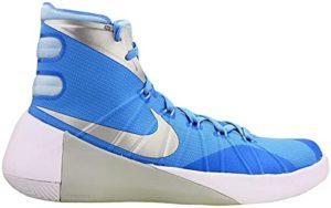 Nike Hyper dunk PRM