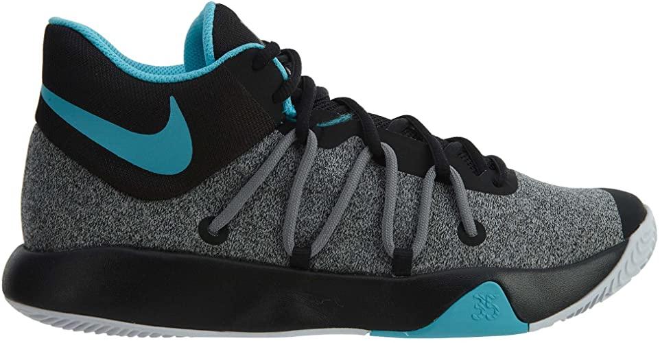 Nike KD Trey v 5