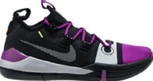 Nike Kobe AD Exodus Men's