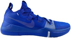 Nike Kobe Ad Exodus Low