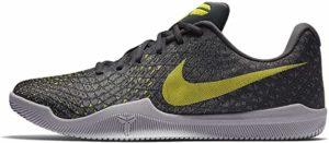 Nike Kobe Mama Instinct