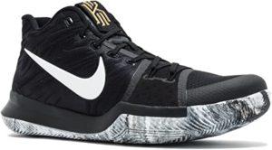 Nike Mens Kyrie 3
