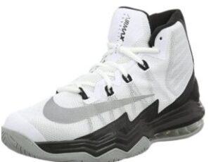 Nike Men's Air Max Audacity