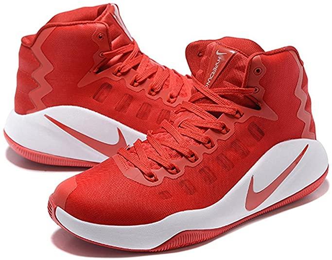 Nike New Hyperdunk 2016 TB
